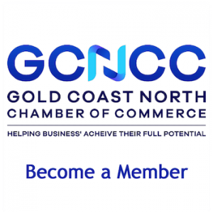 Become a Member of GCNCC logo